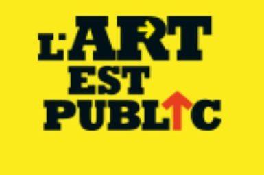 Festival Rue Libre Nice